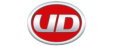 UD Trucks East London