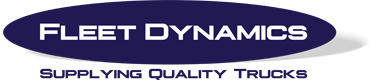 Fleet Dynamics Used Truck Division